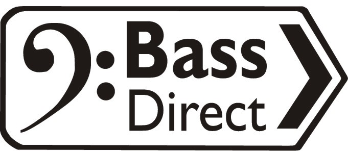 Bass Direct Ltd
