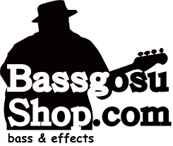Bass Gosu Shop